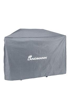 landmann-extra-large-premium-barbecue-cover