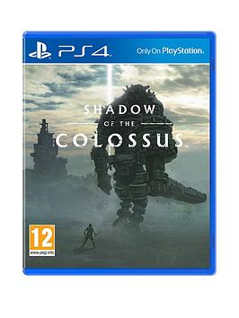 playstation-4-shadow-of-the-colossus