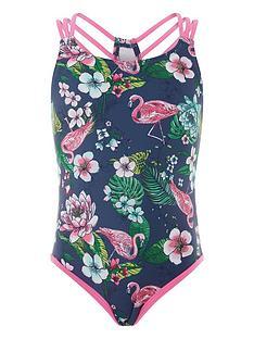 monsoon-fabianna-swimsuit