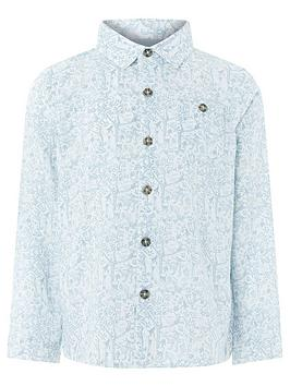 monsoon-isaac-long-sleeve-shirt