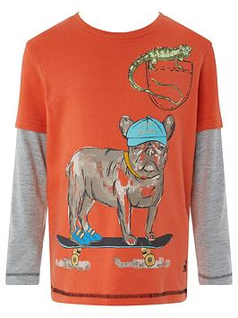 monsoon-cool-dude-long-sleeve-tee