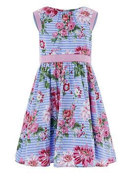 monsoon-acacia-stripe-dress