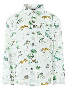 monsoon-lemur-long-sleeve-shirt