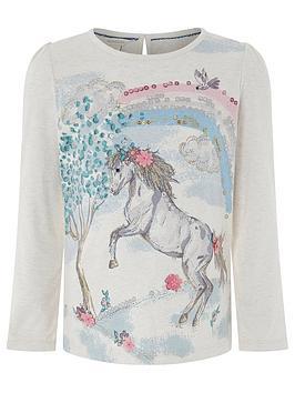 monsoon-hazel-horse-long-sleeve-top