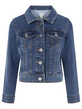 monsoon-enid-denim-jacket