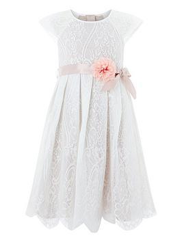 monsoon-illuria-lace-dress