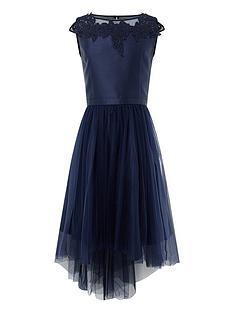 Monsoon Dresses