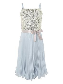 monsoon-storm-shanghai-pleated-prom-dress