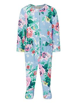 monsoon-newborn-baby-abbie-sleepsuit