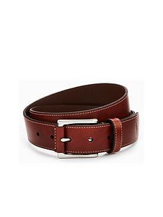 ralph-lauren-stitch-detail-leather-belt