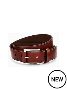 ralph-lauren-stitch-detail-leather-belt