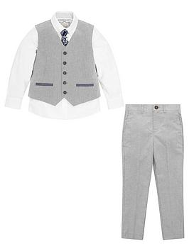monsoon-sterling-4-piece-suit-set