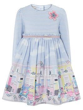 monsoon-baby-ginger-2-in-1-dress