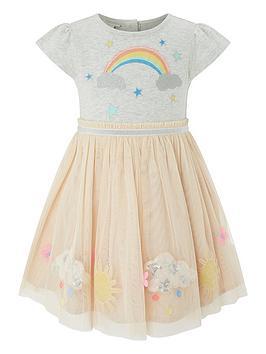 monsoon-baby-lisa-jane-disco-dress