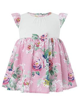 monsoon-newborn-baby-2-in-1-abbie-dress