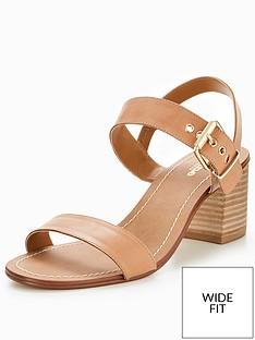 dune-london-jany-wide-fitnbspblock-heel-stacked-sandal-tan