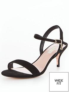 dune-london-monrow-wide-fitnbspkitten-heel-sandals-blacknbsp