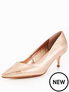 dune-alesandra-wide-fitnbspkitten-heel-court-shoe-rose-gold