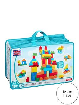 mega-bloks-deluxe-building-bag