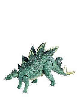 jurassic-world-jw-super-strike-stegosaur