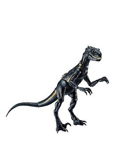 jurassic-world-villain-dino-indoraptor