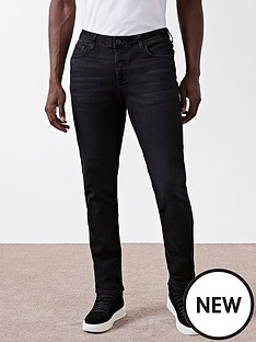 river-island-la-washed-skinny-jean-washed-blacknbsp