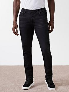river-island-la-washed-skinny-jean