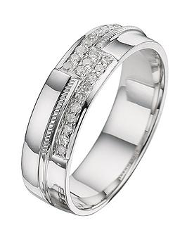 love-gold-9ct-white-gold-diamond-set-mens-6mm-wedding-band