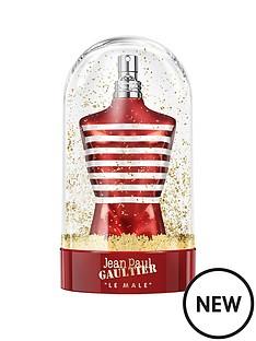 jean-paul-gaultier-jpg-le-male-125ml-edt-christmas-edition