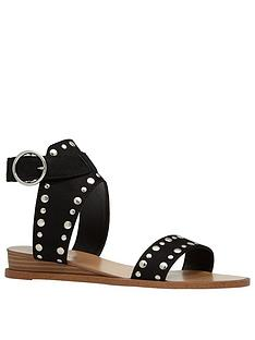 call-it-spring-grierianbspflat-sandal-black