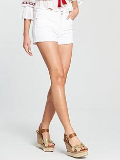 4799d8c20eac6e White   Shorts   Women   www.littlewoodsireland.ie