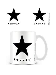 david-bowie-david-bowie-039blackstar039-coffee-mug