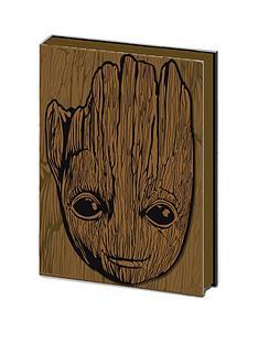 guardians-of-the-galaxy-guardians-of-the-galaxy-2-039groot039-premium-a5-notebook