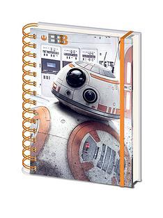 star-wars-bb8-a5-wiro-notebook-episode-viii-amp-coffee-mug