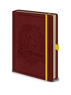 harry-potter-gryffindor-a5-premium-notebook-and-griffindor-cup
