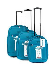 constellation-3-piece-luggage-set