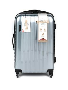 constellation-constellation-athena-silver-4-wheel-medium-case