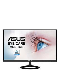 asus-vz239he-eye-care-monitor-23-inch-full-hd-ips-ultra-slim-frameless-flicker-free-blue-light-filter
