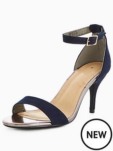 oasis-estella-bridesmaid-heeled-shoe