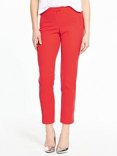 miss-selfridge-cigarette-trouser