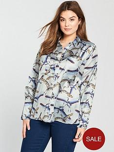 lost-ink-plus-lost-ink-plus-shirt-in-leopard-bird-print