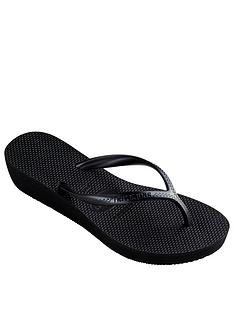 havaianas-high-light-wedge-flip-flop-sandal