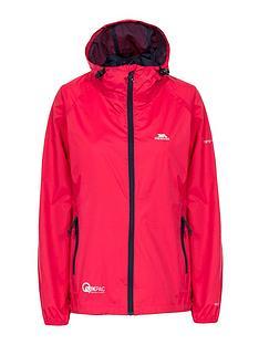 de10e04c Women's Coats & Jackets | All Styles & Sizes | Littlewoods Ireland