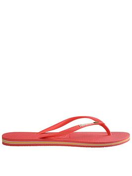 Slim Sandal Brasil Flip Havaianas Flop Cheap Best Clearance The Cheapest Wiki Sale Online Countdown Package rD0dj2WRb