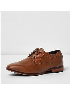 river-island-boys-smart-shoe