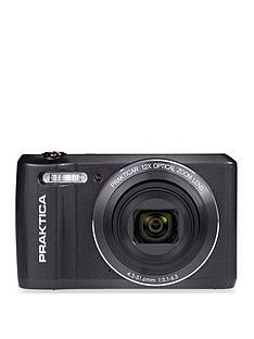 praktica-luxmedia-z212-le-20-megapixel-camera-graphite