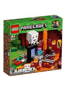 minecraft-21143nbspthe-nether-portal