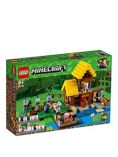 minecraft-21144-the-farm-cottage