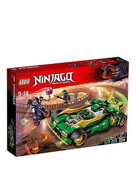 lego-ninjago-70641-ninja-nightcrawler