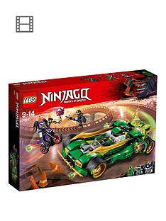 lego-ninjago-70641-ninja-nightcrawlernbspvehicle